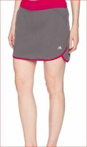 short adidas femme rouge