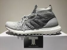 item 6 Adidas Ultraboost x Reigning Champ All Terrain Ultra Boost ~ DB2042  ~ Uk Size 7 -Adidas Ultraboost x Reigning Champ All Terrain Ultra Boost ~  DB2042 ... e7b2750e0