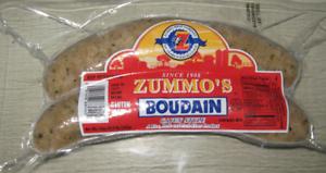 Zummo-039-s-Boudin-Sausage-12-Oz-4-Pack
