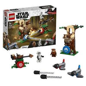 Lego-Star-Wars-75238-Action-Battle-Assalto-a-Endor