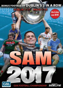 SAM-2017-Dublin-039-s-3-in-A-Row-2-DVD-Set-2017-GAA-Football-RTE-Gaelic-Football