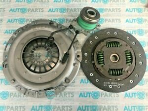 NEW-SACHS-CLUTCH-KIT-FOR-MERCEDES-BENZ-A-B-CLASS-VANEO-3000990050-3000-990-050
