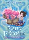Emily Feather and the Chest of Charms by Holly Webb (Paperback, 2014)
