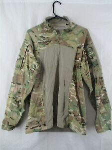ARMY-COMBAT-SHIRT-ACS-IMPROVED-TYPE-II-3-4-ZIP-FLAME-RESISTANT-OCP-SMALL