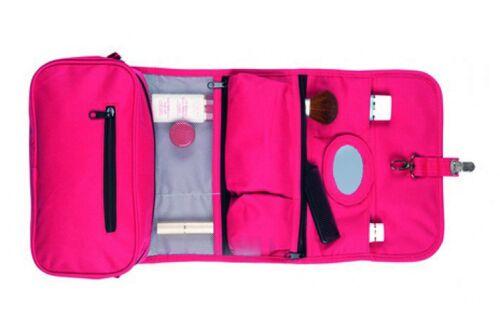 Voyage culture sachet pour accrocher Culture sac cosmétique sac sac de voyage 27