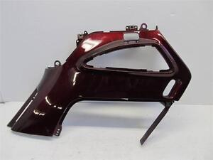 HONDA-ST1100-ST-1100-2000-00-1991-2002-FRONT-RIGHT-MID-SIDE-FAIRING-PANEL-COVER
