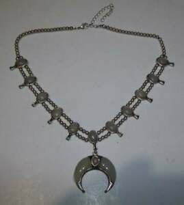 Celestial-Themed-Necklace-by-Maurices