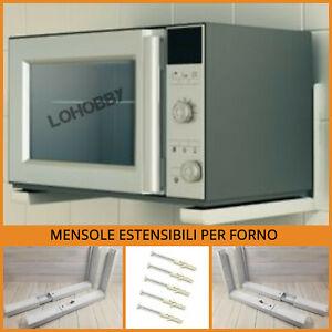 Egp213600 Whirlpool Mcp345bl Forno a Microonde con funzione