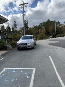 2007 Volvo S80 V8 AWD - Loaded! - Bumper to Bumper Warranty Incl