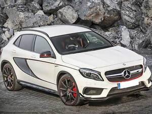 Mercedes Gla Kaufen : mercedes x156 gla amg gla45 sport streifen streifen sticker aufkleber ebay ~ Aude.kayakingforconservation.com Haus und Dekorationen