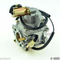 Carburetor Carb Fits Honda Gx610 18 Hp Gx620 20 Hp V Twin Gas Engine