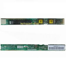 New Laptop LCD Inverter For Toshiba Satellite U205-S5057 U205-S5058 U205-S5067