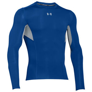 Under-Armour-Heatgear-Coolswitch-Compression-Longsleeve-Shirt-Royal-1275057-400