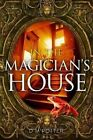 In the Magician's House by DM Potter (Paperback / softback, 2015)