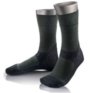 Trekkingsocken-Wandersocken-Outdoor-Jagdsocken-Trekking-Socken-Funktionssocken