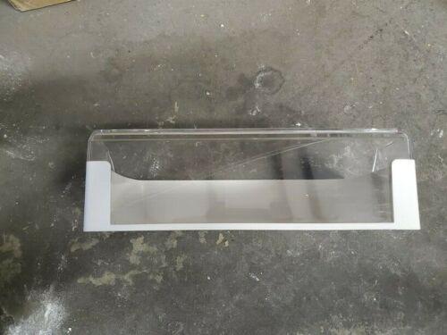 LG Refrigerator Door Bin AAP33751401  aap33751402