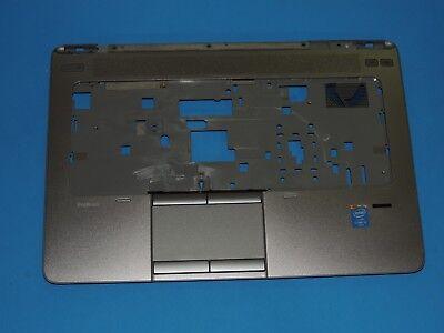 738406-001 GENUINE HP 640 G1 Series Palmrest Touchpad 6070B0685001