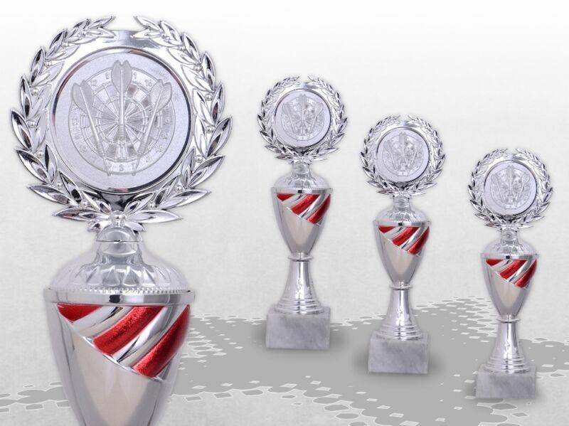 KARATE Trophy Award figura maschile incisione gratuita fino a 30 Lettere in 3 dimensioni