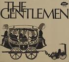 The Gentlemen von The Gentlemen (2012)