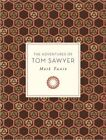 The Adventures of Tom Sawyer by Mark Twain (Paperback, 2016)