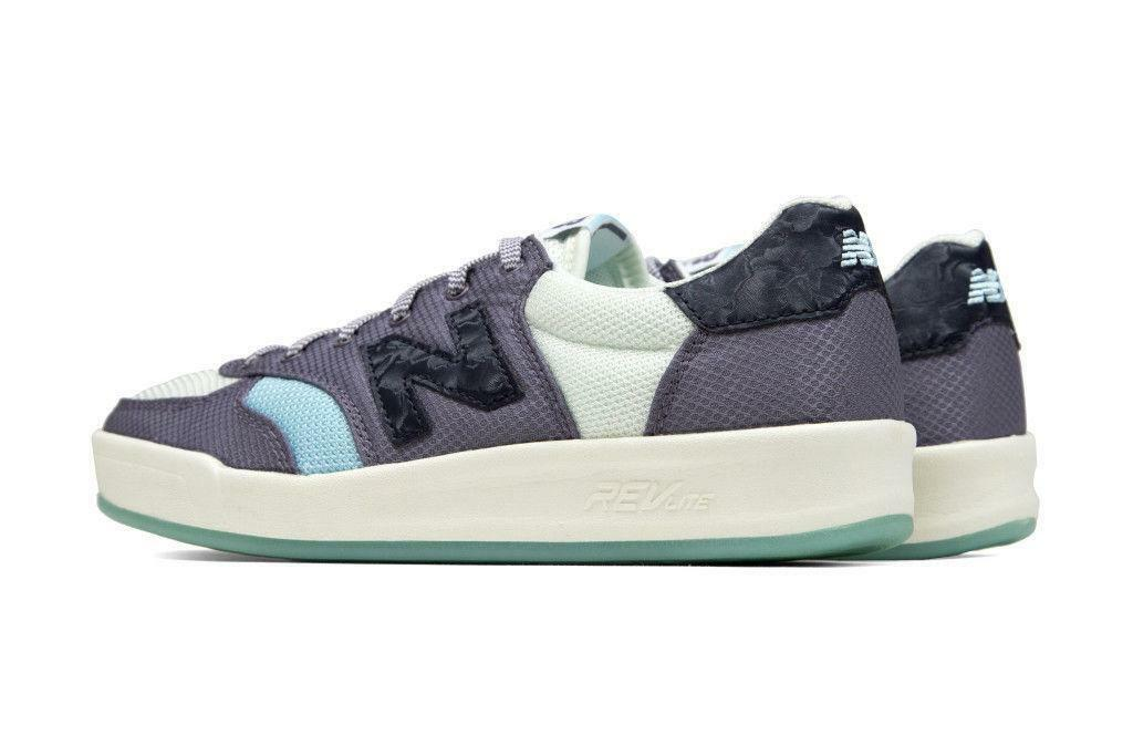 Chaussures Summer Femme New Balance Summer Chaussures utilitaire Blanc Baskets Décontractées WRT300UB 76c8a3