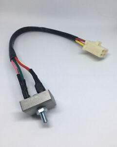 Honda Rectifier 31700-292-008 31700-455-671 MT 250 CB CL 350 450 360 XL 175