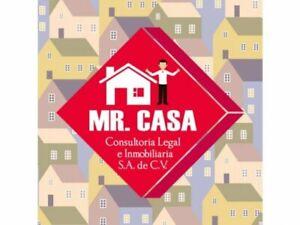 Gran casa en Melchor Ocampo