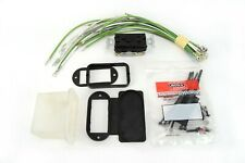 Vantage 300 OEM Lincoln GFCI Module Replacement Kit BW1439