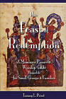 The Feast of Redemption by Tammy L Priest (Paperback / softback, 2013)