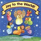 Joy to the World by Jess De Boer, Michael A. VanderKlipp (Board book, 2002)