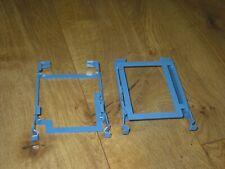 U6436 or J7283 Rh991 Dell Blue Hard Drive Caddy /& sata cable YJ221 H7283