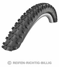 2x Schwalbe Reifen SMART SAM Performance 44-622 28 Zoll Draht schwarz Addix