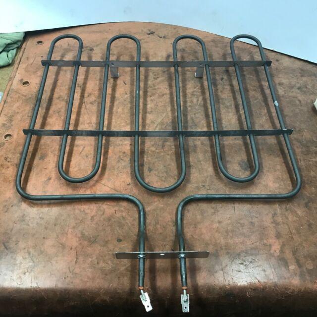 Whirlpool W10544951  Range Broil Element