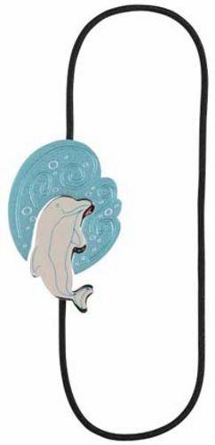 Dolphin Book Bracelet