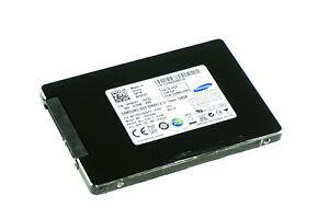 MZ-7PD128D-MZ7PD128HAFV-000D1-GENUINE-SAMSUNG-SSD-128GB-CA25