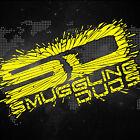 smugglingduds