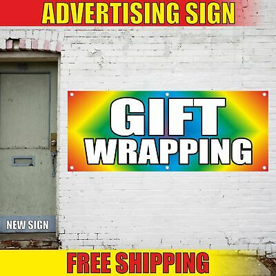 BALLOONS Banner Vinyl Mesh Banner Sign Flag Sold here Many Sizes Free Shipping