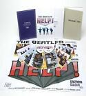 Help! (The Movie) (Ltd.Edt.) von The Beatles (2007)