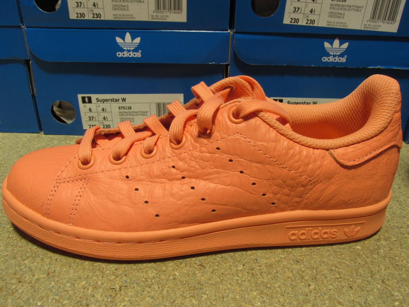 Adidas AQ6807 Originals Stan Smith Damen AQ6807 Adidas Turnschuhe Sneakers Schuhe ed38ef