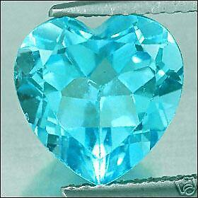 2-34-ct-Sky-Blue-Topaze-Heart-shape-VVS-Brazil