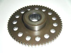 85-93-87-90-91-93-SUZUKI-Lt-230-G-F-E-Quadrunner-Starter-Main-Lecteur-Idle-Gear