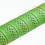 Fizik-Tempo-Microtex-Bondcush-Classic-3mm-Performance-Bike-Handlebar-Bar-Tape thumbnail 9