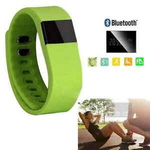 New-Sport-Bluetooth-Smart-Bracelet-Pedometer-Watch-Fitness-Tracker-Wrist-Band-W
