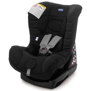 Chicco-Seggiolino-auto-eletta-comfort-nero-gruppo-0-1-0-18-kg-reboard