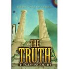 The Truth 9781436352628 by Paul Ollivierre Paperback