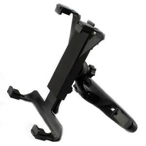 Soporte-para-Reposacabezas-Acer-Iconia-A1-840-A1-840FHD-Tab-8-W1-810-8-con