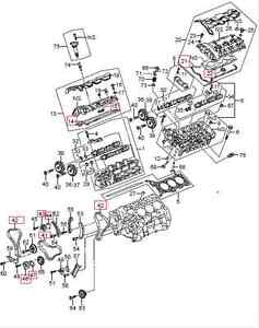 Saab Seat Schematic Trusted Wiring Diagram Fuse Box Enthusiast Diagrams 2004 9 3 Turbo Imformation furthermore 97 Ford Ranger Tail Light Wiring Diagram likewise Ecm Wiring Diagram For Chevy 305 besides 291163504646 besides 2004 Acura Tl Headlight Wiring Diagram. on saab wire diagram
