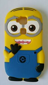 ES-PHONECASEONLINE-COVER-SILICONE-DES-PER-HUAWEI-ASCEND-G8