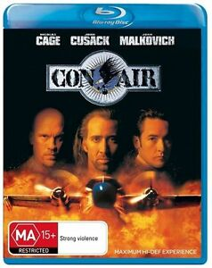 Con-Air-Blu-ray-2007-Like-New