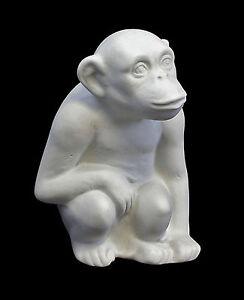 9942074-Porcelain-Figurine-Monkey-White-Bisque-Wagner-amp-Apel-H7cm